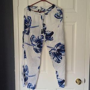 Gapbody pajama bottoms